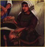Book of tawheed triangle