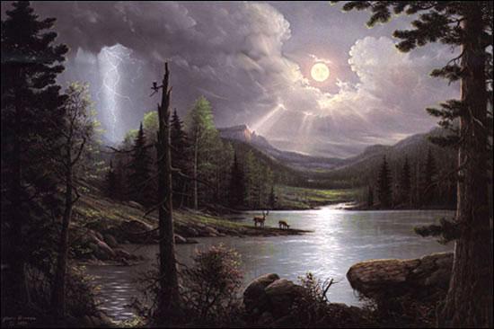 <img:http://www.christcenteredmall.com/stores/art/barnes/moonlight-reflections-zoom.jpg>