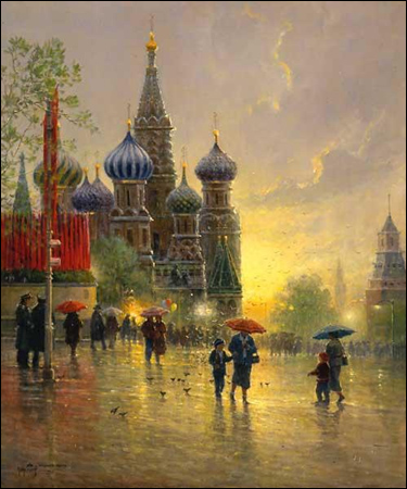 light_rain_on_red_square_zoom.jpg