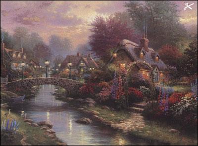 http://www.christcenteredmall.com/stores/art/kinkade/lamplight-bridge-zoom.jpg