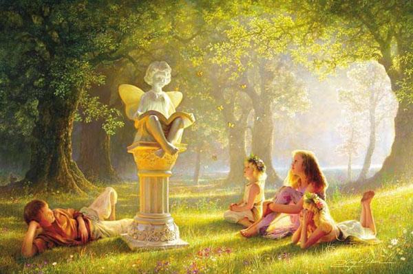 http://www.christcenteredmall.com/stores/art/olsen/fairy-tales-zoom.jpg