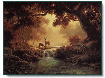 Windberg Paintings For Sale