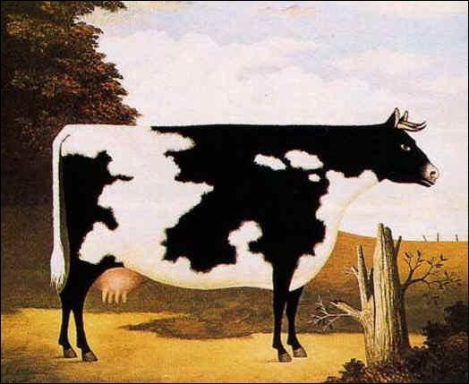 cow-zoom.jpg